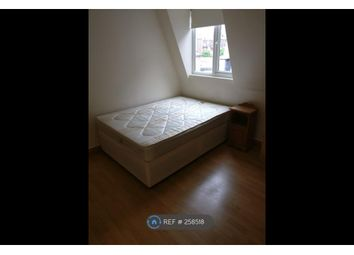 Thumbnail Room to rent in Wandsworth, Wandsworth