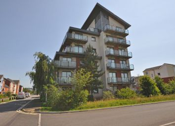 1 bed flat to rent in Stunning Apartment, Ariel Close, Newport NP20
