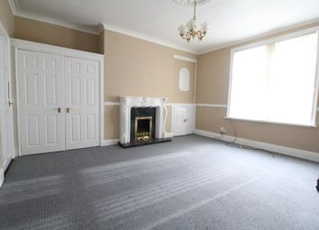 Thumbnail 2 bedroom flat to rent in Barehirst Street, South Shields