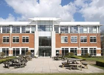 Thumbnail Serviced office to let in Building 1, Gerrards Cross
