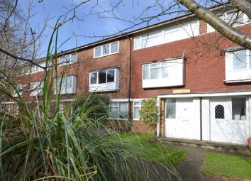 2 bed maisonette for sale in Watermill Close, Richmond TW10