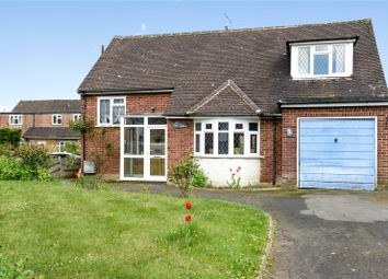 Thumbnail 3 bed property for sale in Chalfont Road, Maple Cross, Hertfordshire