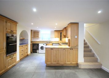 Thumbnail 4 bed terraced house to rent in Hardy Cottages, Eastney Street, London