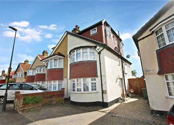 Thumbnail 5 bedroom semi-detached house for sale in Charmouth Road, Welling, Kent