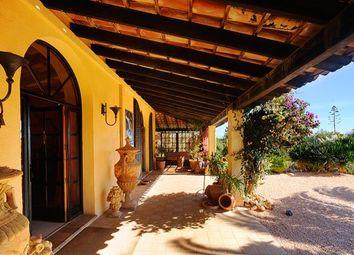 Thumbnail 7 bed finca for sale in None, Llucmajor, Majorca, Balearic Islands, Spain