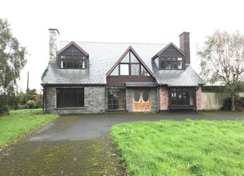 Thumbnail Detached house for sale in West Moorings, Corcamore, Clarina, Limerick