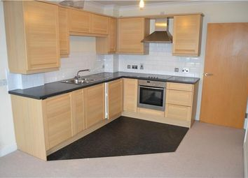 Thumbnail 2 bedroom flat to rent in Reynolds Court, Reynolds Walk, Bristol
