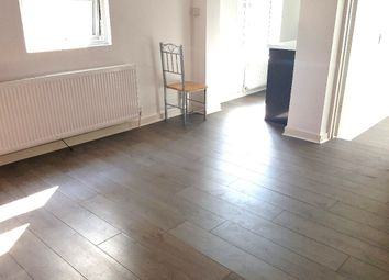 Thumbnail 2 bed maisonette to rent in Raynton Road, Enfield