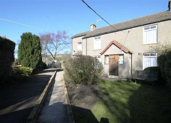 Thumbnail 3 bed semi-detached house for sale in Westgate, Bishop Auckland