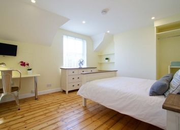 Thumbnail 6 bed terraced house to rent in 30 Newstead Grove, Nottingham