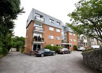 Thumbnail 2 bed flat for sale in Rockleaze, Bristol