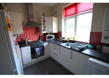 Thumbnail 3 bed property to rent in Harcourt Road, Sheffield