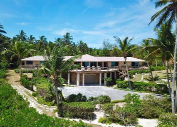 Thumbnail 3 bed property for sale in Governor's Harbour, The Bahamas