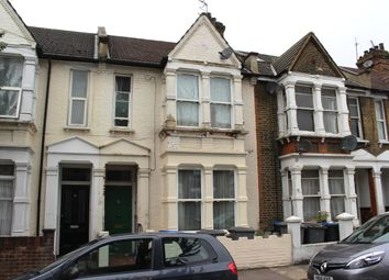 Thumbnail 2 bed flat for sale in Harley Road, Harlesden
