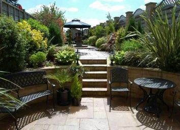 Thumbnail 2 bed semi-detached house for sale in Sandy Lane, Middlestown, Wakefield