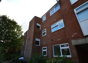 Thumbnail 3 bed flat to rent in Whitburn, Skelmersdale