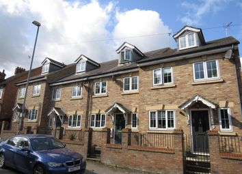 Thumbnail 4 bed property to rent in Church Street, Leighton Buzzard