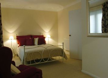 Thumbnail 3 bed property to rent in St. Michael-At-Pleas, Norwich