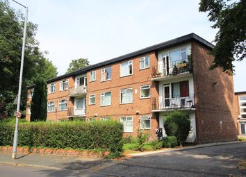 Thumbnail 1 bed flat for sale in Fairfield Court, 78 Daisy Bank Road, Manchester