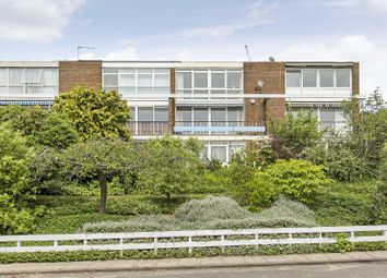 Thumbnail 4 bed terraced house for sale in Cottenham Place, London