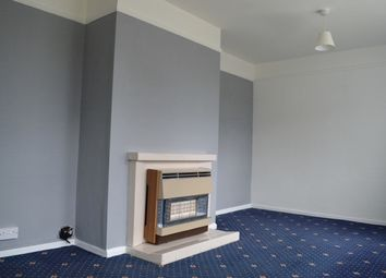 Thumbnail 3 bedroom flat to rent in Heather Crescent, Derwen Fawr, Sketty, Swansea