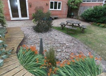 Thumbnail 4 bedroom property for sale in Fairstead Close, Westhoughton, Bolton