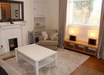 Thumbnail 1 bed flat for sale in Castleblair Park, Dunfermline