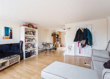 Thumbnail 2 bedroom flat to rent in Kingsland Road, London