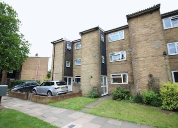Thumbnail 5 bed town house for sale in Ladyshot, Harlow
