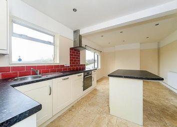 Thumbnail 4 bed semi-detached house for sale in Totnes, Devon, ..