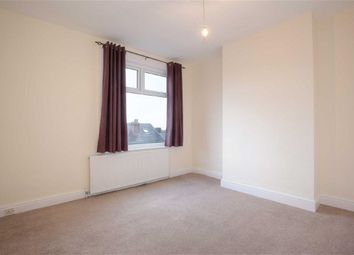 Thumbnail 3 bed terraced house to rent in Bramwith Road, Nether Green, Sheffield