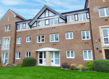 Thumbnail 1 bed flat for sale in Dixons Bank, Marton-In-Cleveland, Middlesbrough, North Yorkshire