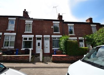 Thumbnail 2 bedroom detached house to rent in 60 Northgate Road, Stockport, Cheshire
