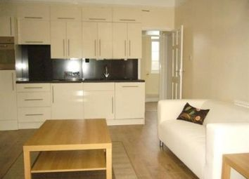 Thumbnail 1 bed flat to rent in C Prospect Street, Reading, Berkshire