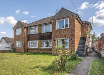 2 bed maisonette for sale in Maidenhead, Berkshire SL6