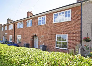 Thumbnail 3 bed terraced house for sale in Glenbow Road, Downham, Bromley