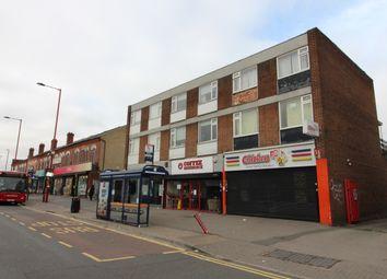 Thumbnail Retail premises to let in Watford Road, Kings Norton, Birmingham