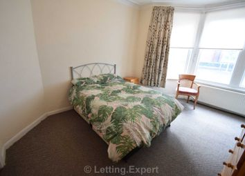 Thumbnail Room to rent in Sweyne Avenue, Southend-On-Sea