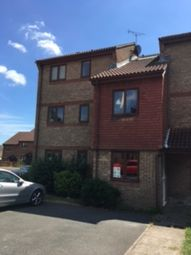 Thumbnail 1 bed flat for sale in Poplar Drive, Elvington