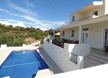 Thumbnail 6 bed villa for sale in Alcantarilha, Portugal