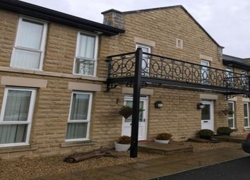 Thumbnail 3 bed terraced house to rent in Charlotte Close, Halifax
