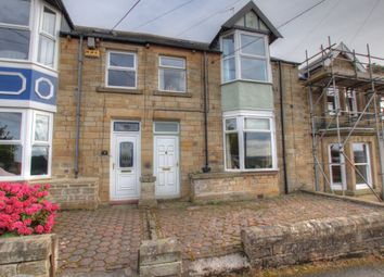 Thumbnail 4 bed terraced house for sale in Summerhill, Shotley Bridge, Consett