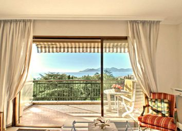 Thumbnail 1 bed apartment for sale in Cannes Plages Du Midi, Array, France