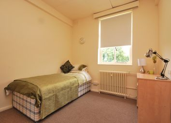 Thumbnail Studio to rent in Annex, Montgomery House, Demesne Road, Manchester