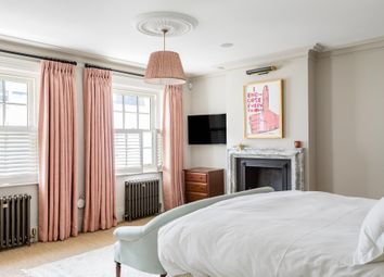 Groom Place, London SW1X