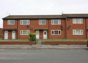 Thumbnail 2 bed flat for sale in Kilnhouse Lane, Lytham St. Annes
