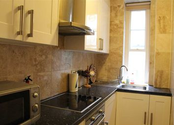 Thumbnail 2 bed flat for sale in Princess Court, Queensway, London