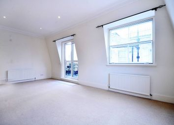 2 bed maisonette to rent in Wetherby Gardens, South Kensington, London SW5