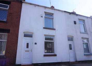 Thumbnail 2 bed terraced house for sale in Sloane Street, Bolton