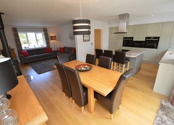 Thumbnail 4 bed semi-detached house for sale in Tanners Court, Tanners Lane, Gloucestershire